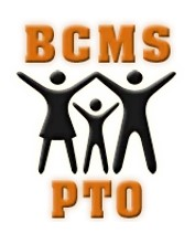 Bethlehem Central Middle School PTO- SOG ONLY