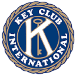 Melbourne Central Catholic Key Club