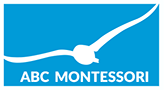 ABC Montessori School