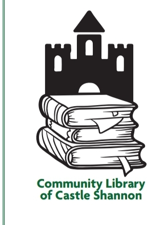 Community Library of Castle Shannon